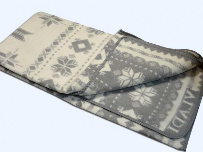 Одеяло тканое шерстяное купить башкирские